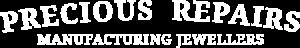 Precious Repairs logo